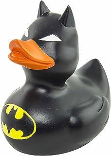 Batman - Pato de baño  (Paladone PP2622DC)