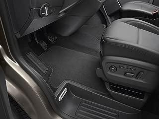 Premium Tappetini Per VW TOURAN ANNO 2003-2015