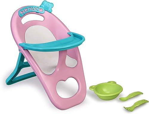 accesorios para muñecas bebe en Oferta