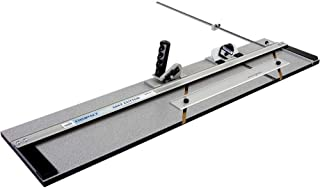 Logan 350-1 Compact Elite Mat Cutter