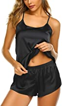 Best cami and shorts Reviews