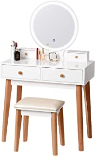 Best chic republic furniture Reviews