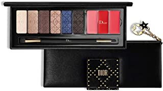 Best dior couture eye makeup set Reviews