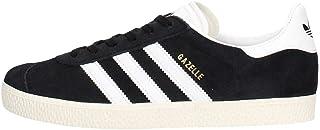 Adidas - Gazelle J - Chaussures de Fitness - Mixte Enfant