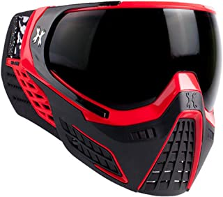 Best hk army paintball mask Reviews