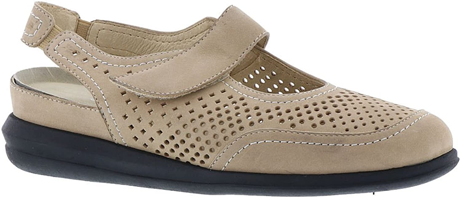 David Tate Clever Women's Slip On
