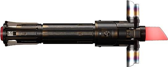 Star Wars™: Jedi Challenges Kylo Ren Lightsaber