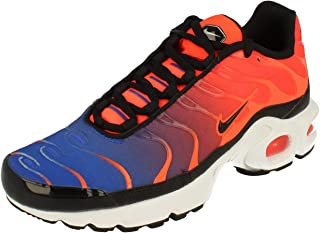 Air Max Plus Tn Se BG Running Trainers Ar0006 Sneakers Shoes