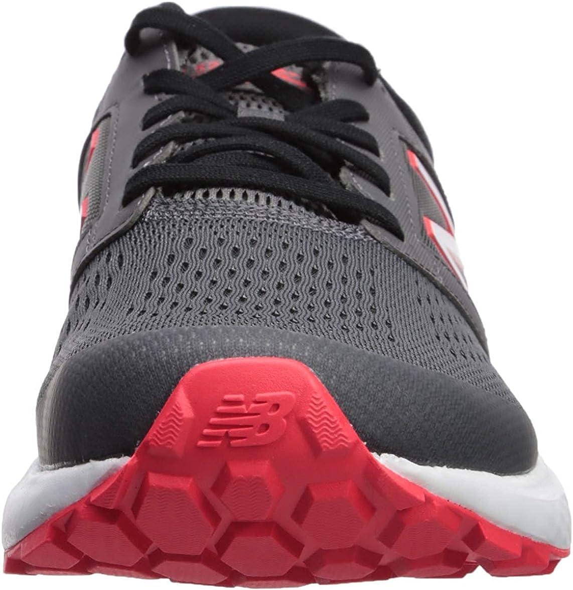 Amazon.com   New Balance Men's 520 V5 Running Shoe   Road Running