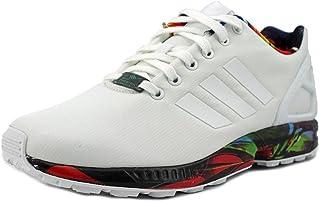 new product 65658 6195e adidas Originals Basket ZX Flux - Ref. AF6325