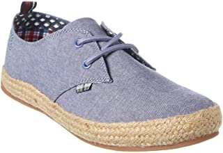 حذاء جين شيرمان الجديد للرجال من بن شيرمان