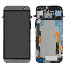 htc cell phone replacement parts