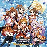 THE IDOLM@STER CINDERELLA MASTER Passion jewelries! 002