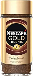 Nescafe Gold Blend  Instant Coffee, 200g