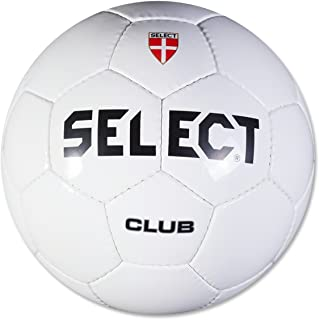 Select Club Soccer Ball