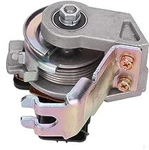 accelerator pedal position sensor chevy impala