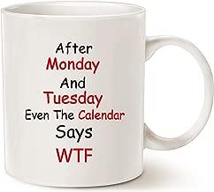 monday coffee humor
