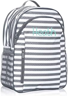 Best thirty one hostess exclusive backpack Reviews