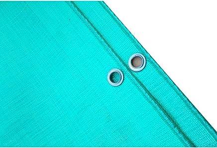 YXYX Wasserdichte Sonnencreme Verdickung LKW-Plane des Regenproofstoffes (größe   2m2m) B07KTWCJQ3 | Deutschland Online Shop
