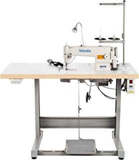 Best glaco industrial sewing machine Reviews