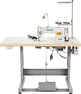 Best juki ddl 8700 mechanical sewing machine Reviews