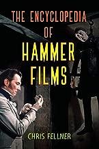 The Encyclopedia of Hammer Films