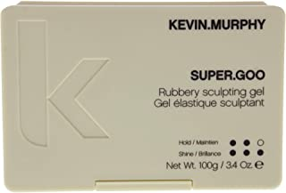 Kevin Murphy Super Goo, 100mL