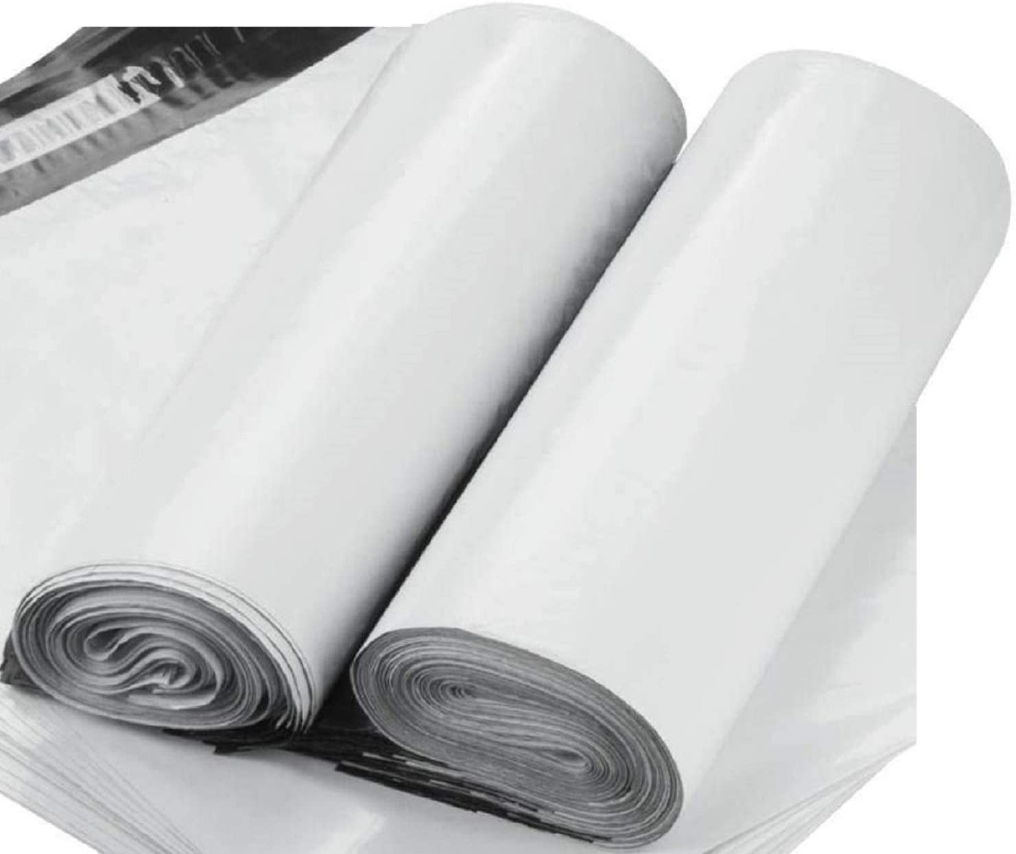 AM-Ink 2000 OFFicial shop Bags-6x9 Our shop most popular 2.5 Mil Self Premium Matte Thickness Finish