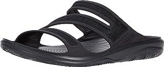 Swiftwater Telluride Sandal