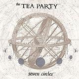 Seven Circles - he Tea Party
