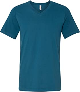Best canvas v neck t shirts Reviews
