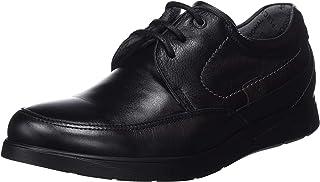 Fluchos New Professional, Zapatos de Trabajo Hombre