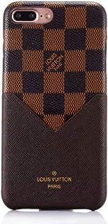 half off d2285 1ee49 Amazon.com: Louis Vuitton Monogram Card Holder