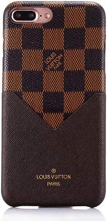 premium selection 32ad3 1a1a7 Amazon.com: louis vuitton - Cell Phones & Accessories: Electronics