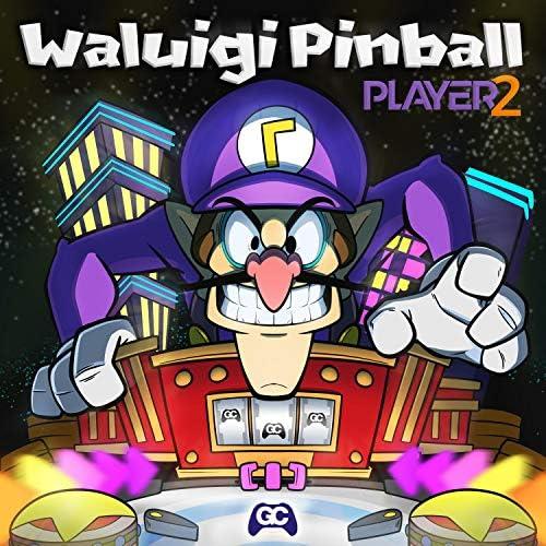Player2 & GameChops