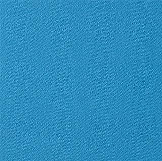 simonis electric blue