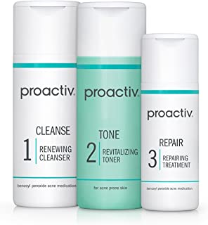 acne overnight treatment by Proactiv