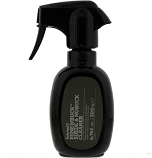 Timberland Renewbuck Suede and Nubuck Cleaner Shoe Care Product