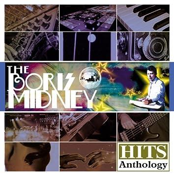Hits Anthology