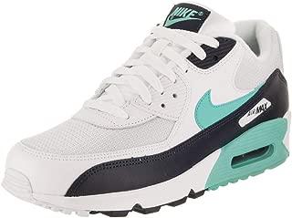 Suchergebnis auf für: Nike Air Max 90 47.5