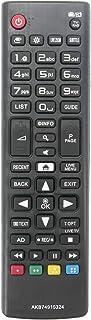 Amazon.es: programador mando