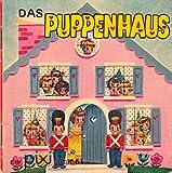 DAS PUPPENHAUS - Pixi-Buch Nr. 61 aus Serie 8