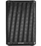 QSC CP12 Altavoz 2 Vías 12' Amplificado 500W RMS