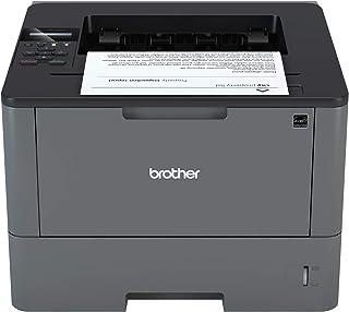 Brother HL-L5000D A4 monochromatyczna drukarka