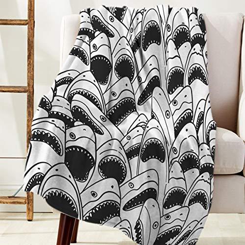 Ultra zacht flanel fleece gooien deken moderne pluche bed deken TV deken voor bank bank, comfort zorg geschenk - abstract geometrisch keramische mozaïek tegels levendige kleur