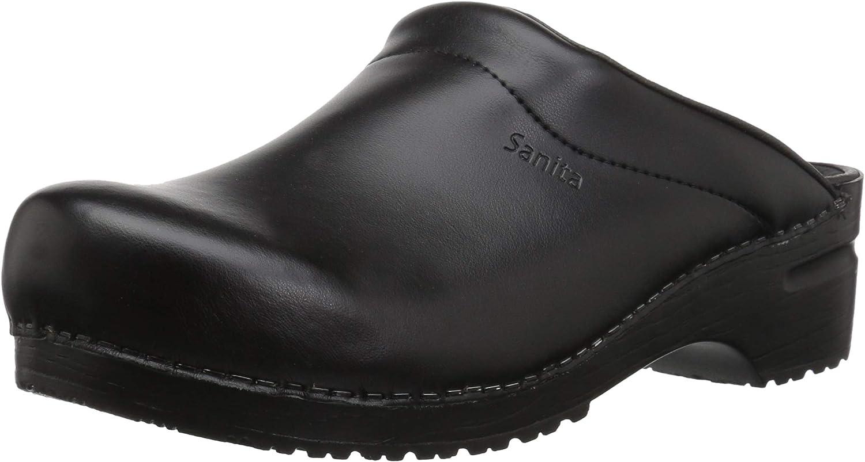 HBDLH DamenschuheWeiche Boden Nur Schuhe, Chunqiu Echtes