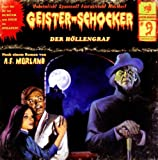 Geister-Schocker – Folge 09: Der Höllengraf