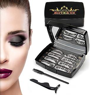 Amazon.es: Maquillaje para ojos - 100 EUR - superiores / Ojos / Maquillaje: Belleza