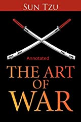 The Art of War Annotated (English Edition) eBook Kindle
