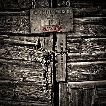La petite maison de la tuerie